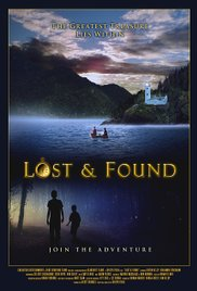 Lost and Found (2016)