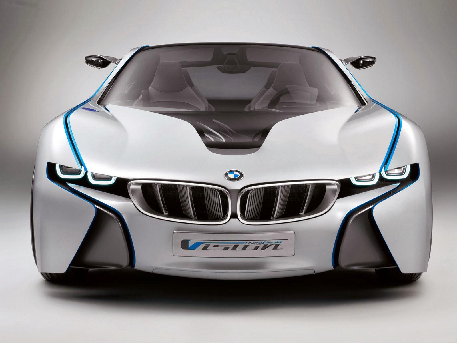 Wallpaper Mobil Sport Mewah: Gambar-gambar Mobil Sedan Modifikasi Sport Mewah Dan Terbaru