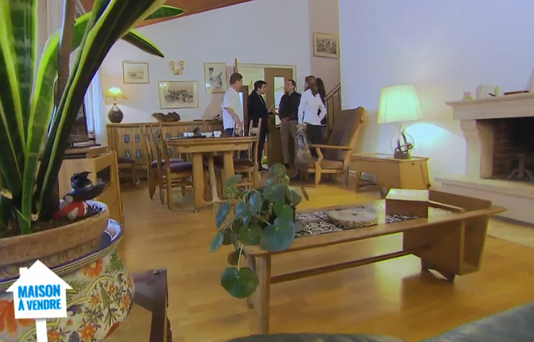 le zoo du giraffid home staging. Black Bedroom Furniture Sets. Home Design Ideas