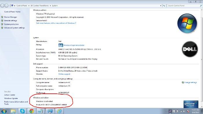 windows 7 activator download google drive