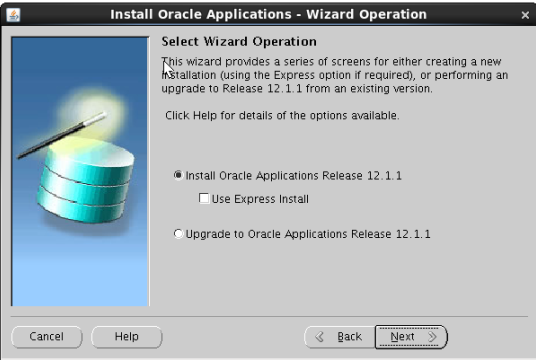 Learn Real Time EBS Apps DBA: Oracle E-Business Suite R12