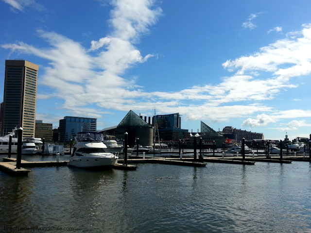 baltimore-inner-harbor1