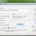 Download Win7 MAC Changer 1.9