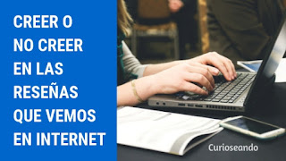 creer-o-no-creer-en-resenas-en-internet