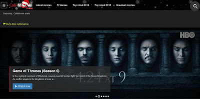 cafemovie watch movies tv series online free hd quality