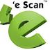 eScan Total Security Suite 14.0 Download