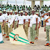 Govt increases allowance of corps members