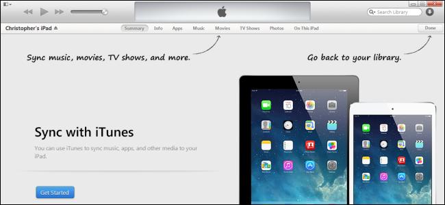 Cara cek iPhone asli yang selanjutnya bisa kamu lakukan adalah dengan  menghubungkan ponsel itu ke komputer yang sudah terpasang iTunes. a179d5298c