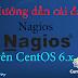 Hướng dẫn cài đặt Nagios Monitoring trên CentOS 6.x