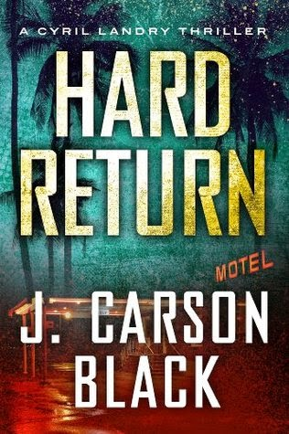https://www.goodreads.com/book/show/22401917-hard-return