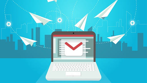 Grow Your Email List With Autoresponder Email Marketing Udemy Coupon