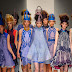 Bora Aksu opens London Fashion Week SS14