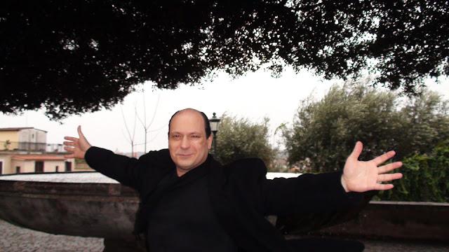 Mario Fattorello sobre la felicidad