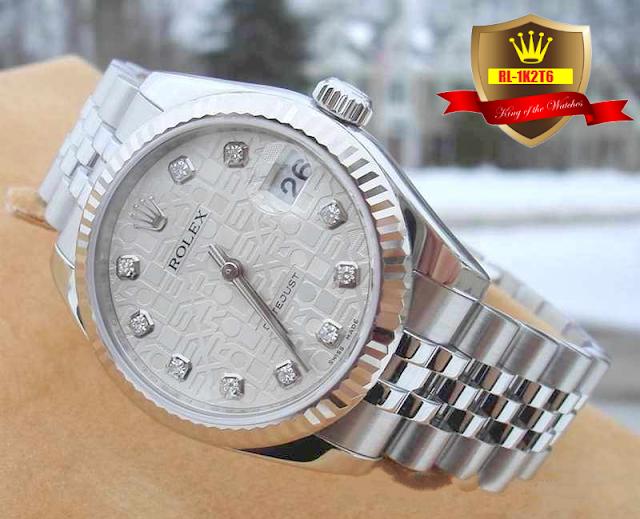 Đồng hồ Rolex 1K2T6