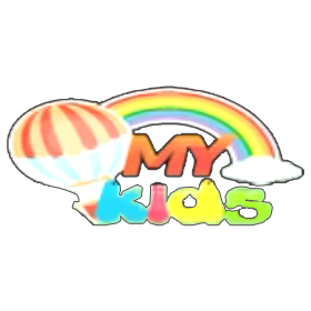 logo My Kids