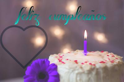 felizcumpleaños, feliz cumpleaño, cumpleanos, yo te quiero mas