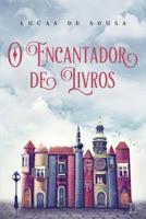http://www.blogdopedrogabriel.com/2016/12/resenha-o-encantador-de-livros-de-lucas.html