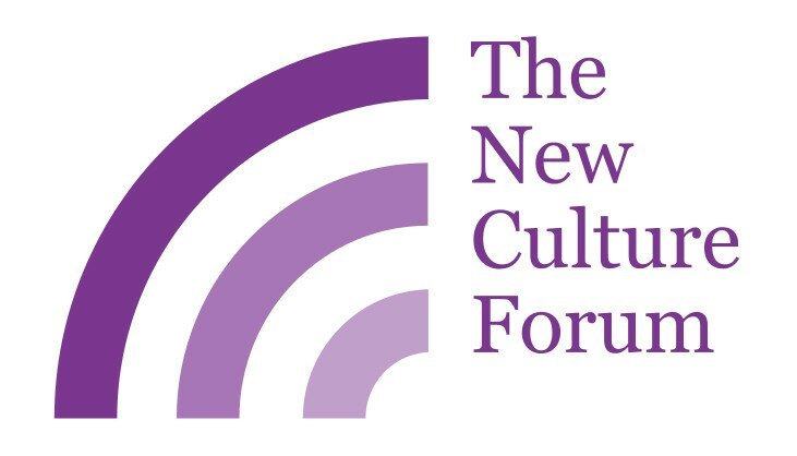 new culture forum essay competition offering a cash prize of  the ncf is offering a cash prize of 2000 for the winner of an exclusive essay competition the winner will be the author of the best essay to be submitted