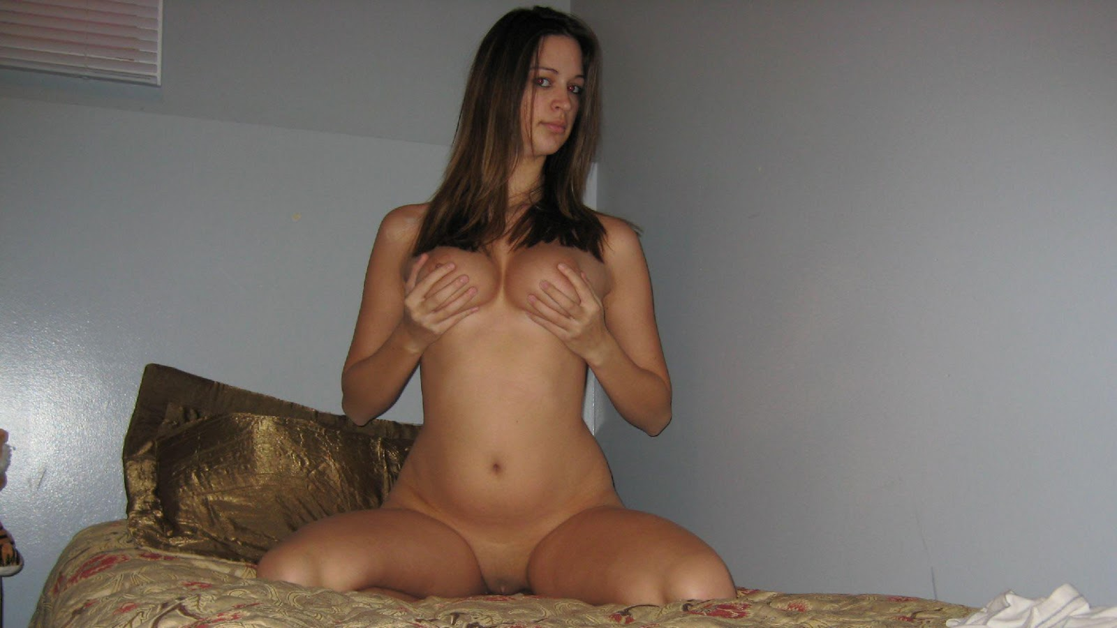Marie marcos nude pics