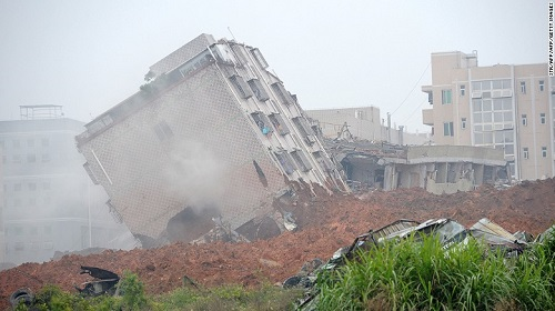 liuxi-industrial-park-landslide-shenzhen