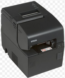 Epson TM-H6000IV-DT Driver Download