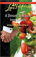 https://www.amazon.com/Dream-Share-Heartland-Homecoming-Book-ebook/dp/B00134D73O/