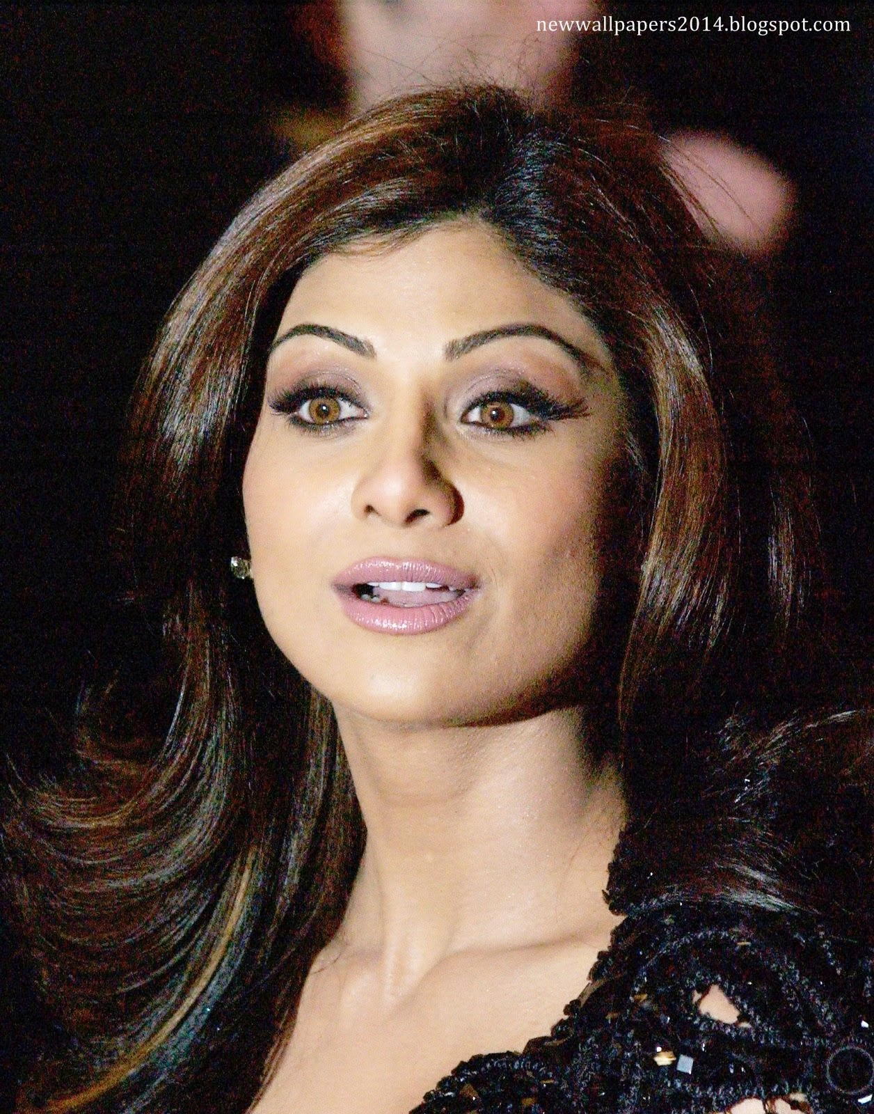 Shilpa Shetty Wallpapers - Shilpa Shetty Hd Wallpapers -8669