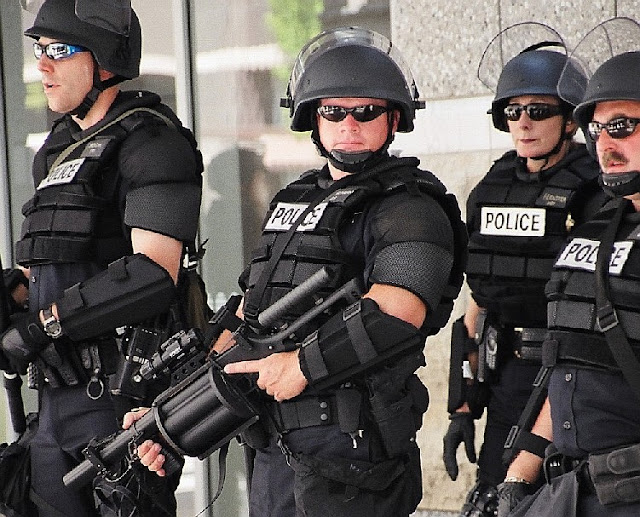 Image result for AMERICA POLICE