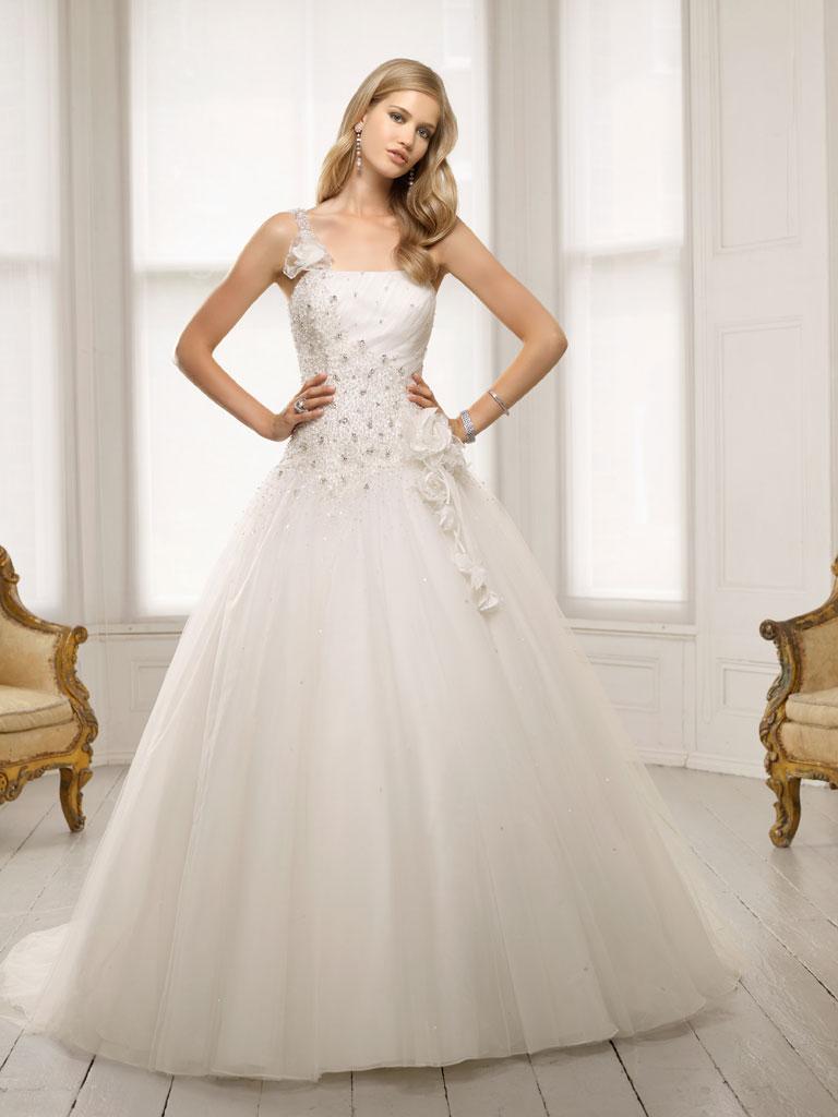 halter wedding dress with pockets wedding dress with pockets halter wedding dress with pockets