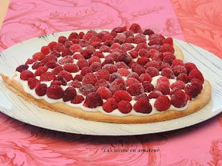 http://recettes.de/pate-sablee