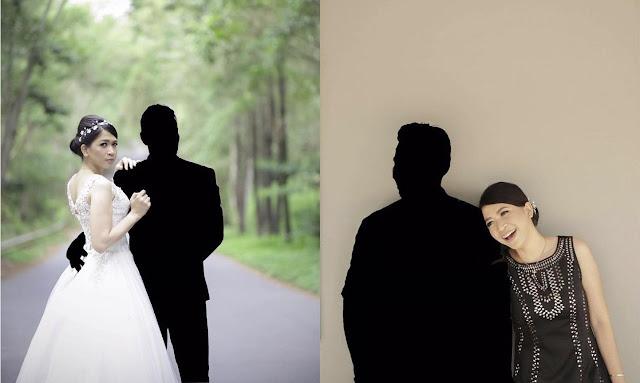 Kisah Sedih! Sudah Lakukan Foto Prewedding Pasangan ini Batal Menikah