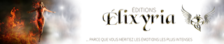 https://www.editionselixyria.com/collections/elixir-of-moonlight/les-secrets-de-blackwood-tome1-de-lune-et-d-argent/