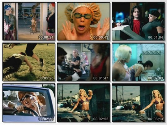 stupid-girl-music-video-pink-sex-movies-facial
