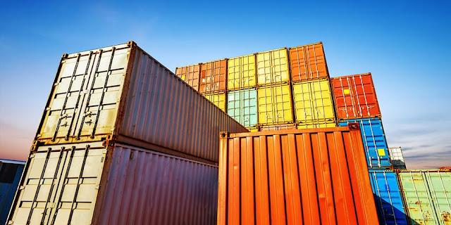 Τουρκική εταιρία διεκδικεί το λιμάνι του Λαυρίου