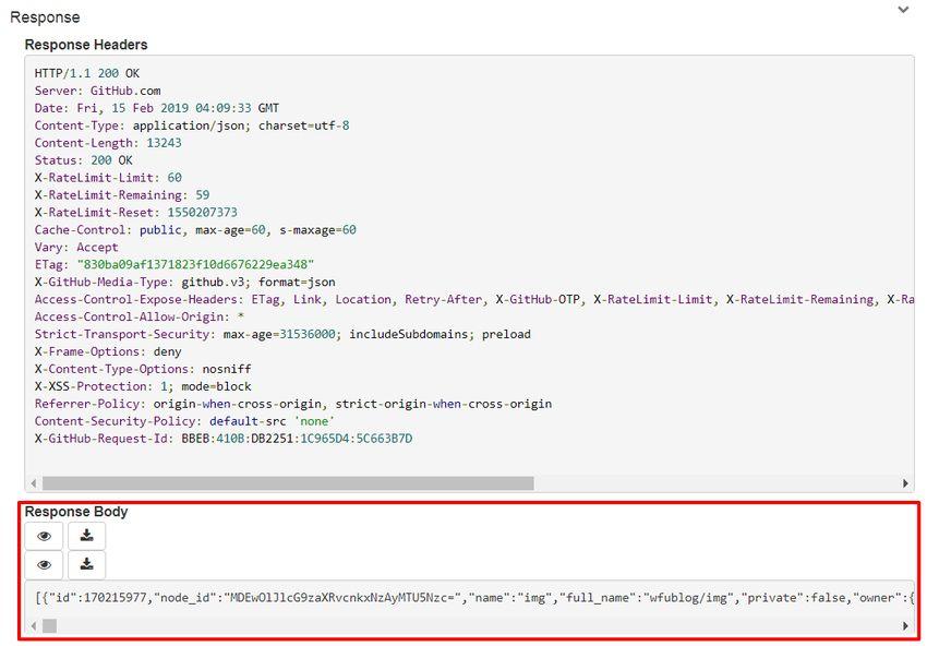 web-api-tester-software-free-online-tool-2.jpg-網頁 API 測試工具整理﹍免費線上服務 + 軟體