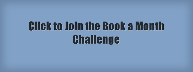 Click to Join the Book a Month Challenge