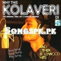 Why this kolaveri di different versions mp3 songs | mp3musicmaza.