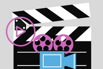 5 Situs kompres vidio online cepat dan gratis