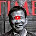 WOW TATAY DIGONG! NOMINADO BILANG 'MOST INFLUENTIAL PERSON OF 2018'!