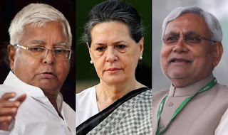 sonia-colled-lalu-and-nitish
