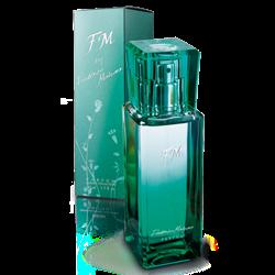 FM 142 Group Luxury Perfume