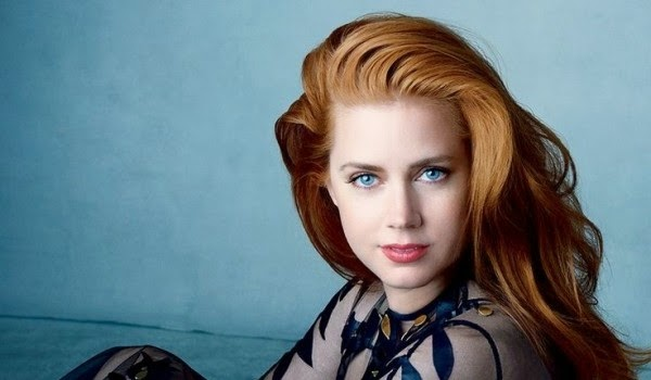 http://jighinfo-cine.blogspot.mx/2014/12/imagen-del-dia-amy-adams-by-annie.html#more