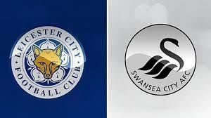 اون لاين مشاهدة مباراة ليستر سيتي وسوانزي سيتي بث مباشر 3-2-2018 الدوري الانجليزي اليوم بدون تقطيع