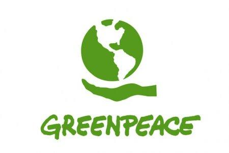 sejarah-terbentuknya-organisasi-greenpeace