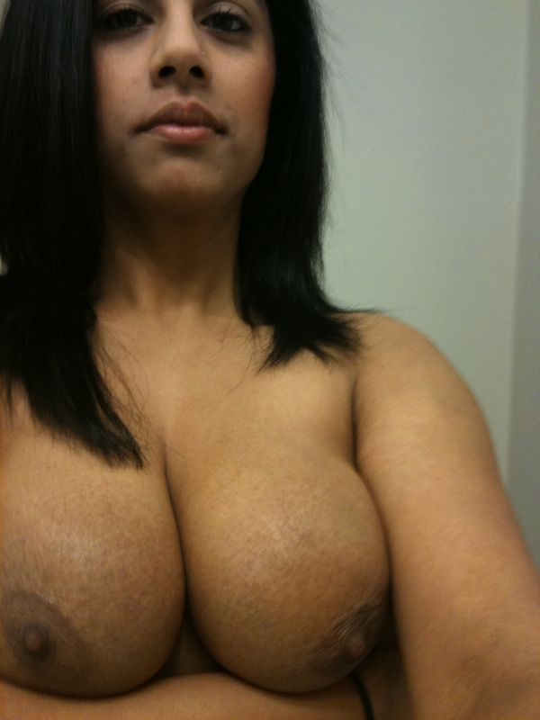 Indian Girls With Big Nipples