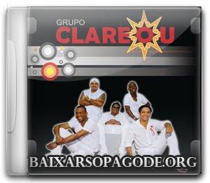 Grupo Clareou – Ao Vivo (2010)