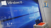 Users report issues with new Microsoft Windows 10 update