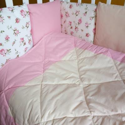 лоскутное одеяло минск