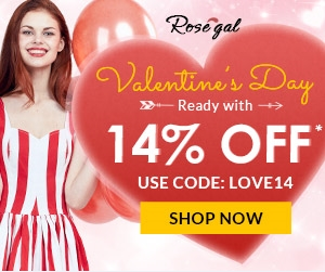 https://www.rosegal.com/promotion-Valentines-day-special-65.html?lkid=12614083