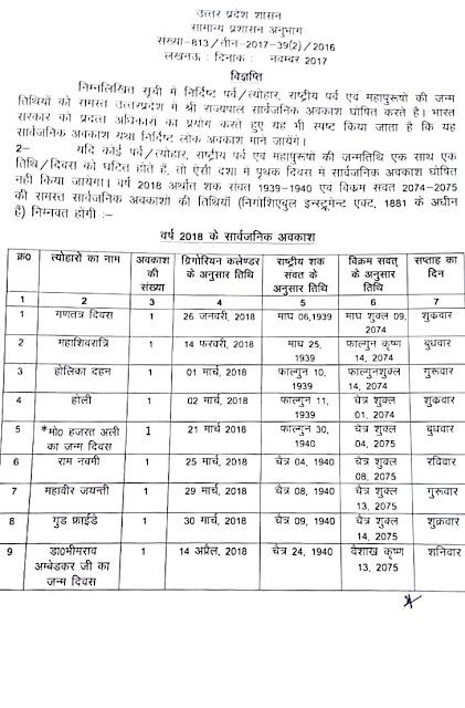 West Bengal D.El.Ed Merit List 2018, WB Deled Allotment / Counseling